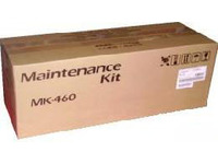 Kyocera Maintenance Kit Pages 150.000 MK-460 - eet01
