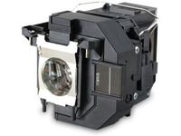 MicroLamp Projector Lamp for Epson 6000 hours, 210 hours ML12760 - eet01