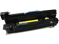 Quality Imaging Drum Yellow CF364A Pages: 30.000 QI-HP1033Y-DRUM - eet01