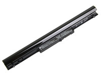 MicroBattery 32Wh HP Laptop Battery 4 Cell Li-ion 14.4V 2.2Ah MBI2399 - eet01