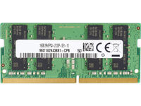 HP Inc. 4GB 1x4GB DDR4-2400 ECC Reg **New Retail** T9V38AA - eet01
