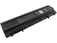MicroBattery 73Wh Dell Laptop Battery 9Cell Li-ion 11.1V 6.6Ah MBXDE-BA0026 - eet01