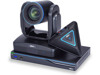 AVer EVC150 Point-to-Point Video Conferencing Solution 61V2C10000BV - eet01