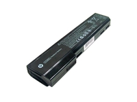 MicroBattery 48Wh HP Laptop Battery 6 Cell Li-ion 10.8V 4.4Ah MBI55888 - eet01