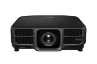 epson EB-L1715S Projector V11H890140 - MW01