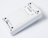 brother Battery Base PABB001 - MW01