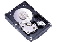 Fujitsu 147GB 3.5TH SAS 15K RPM HDD **Refurbished** MAX3147RC-RFB - eet01