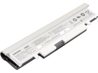 Samsung Battery  BA43-00296A - eet01