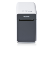 Brother P-Touch TD2020 lableprinter Nordic Version TD2020XX1 - eet01