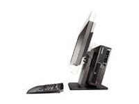 Lenovo Vertical PC and Monitor Stand **New Retail** 41R4474 - eet01