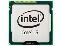 Intel Core i5-7400 3GHz 6MB **New Retail** BX80677I57400 - eet01
