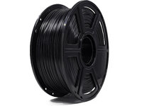 Gearlab HIPS 1,75mm 1KG spl Black Use as supporting material GLB253201 - eet01