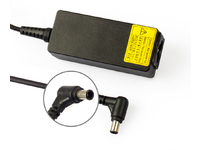 MicroBattery Power Adapter for LG 32W 19V 1.7A Plug:6.5*4.4 MBA1346 - eet01