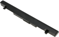 MicroBattery Laptop Battery for Asus 32.56Wh Li-ion 14.8V 2200mAh MBXAS-BA0111 - eet01