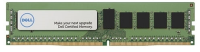 Dell 8 GB Certified Memory Module 1Rx8 DDR4 RDIMM 2400MHz A8711886 - eet01