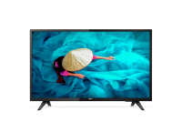 philips 43 43HFL5014/12 Commercial TV 43HFL5014/12 - MW01
