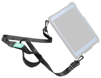 RAM Mounts Should. Strap for IntelliSkin  RAM-GDS-SS1U - eet01