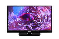 philips 24HFL2889P/12 Commercial TV 24HFL2889P/12 - MW01