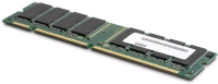 MicroMemory 16GB Module for HP 1866MHz DDR3 MMHP034-16GB - eet01