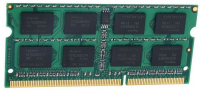 MicroMemory 4GB Memory Module 1333MHz DDR3 MMKN013-4GB - eet01
