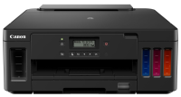 canon G5050 A4 Colour Inkjet Multifunction 3112C008 - MW01