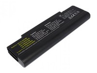 MicroBattery Laptop Battery for Samsung 9 Cell Li-ion 11.1V 7.8Ah MBI50293 - eet01