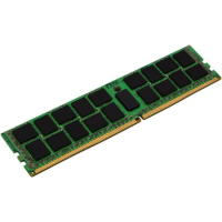 Kingston 32GB DDR4-2666MHz **New Retail** KTH-PL426/32G - eet01