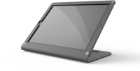 """Heckler Design Stand Prime for iPad Pro 10.5"""" Without PivotTable - Black H498X-BG - eet01"""