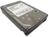 Hitachi 500gb 3g 7.2k Sata 3.5in Lff Hdd - 0a35770 - xep01