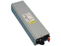 IBM 550W AC Power Supply **New Retail** 94Y6668 - eet01