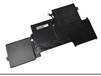 HP Battery (primary) 4-Cell Lithium-Ion 826038-005 - eet01