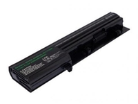 MicroBattery Laptop Battery for Dell 38Wh 4 Cell Li-ion 14.8V 2.2Ah MBI2138 - eet01
