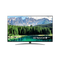 lg 65 65SM8600PLA LED TV - Clearance Product 65SM8600PLA - MW01