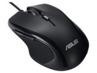 Asus UX300 OPTICAL 1600DPI BLACK  90-XB2P00MU00000- - eet01