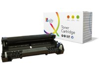 Quality Imaging Drum DR3100 Pages: 25.000, Nordic Swan QI-BR2035 - eet01