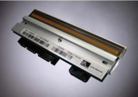 Zebra Thermal Printhead, 300dpi ZM600 79804M - eet01