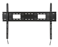 B-Tech Flat Screen Wall Mount Black Include M8 x 60mm screw kit BT9903/B - eet01