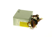 Hewlett Packard Enterprise Power Supply 300W **Refurbished** 5188-2627-RFB - eet01