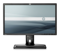 "Hp Hp Zr22w - Lcd Monitor - Full Hd (1080p) - 21.5"" Vm626at - xep01"