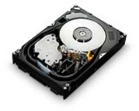 Hitachi 3.5TH FC 450GB 15K HDD **Refurbished** HUS156045VLF400-RFB - eet01