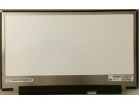 """MicroScreen 14,0"""" LCD FHD Matte 1920x1080 without touch MSC140F30-165M - eet01"""