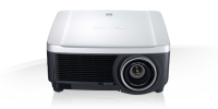 canon WUX500 XEED Projector 0071C007 - MW01