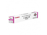 Canon Toner Magenta Pages 38000 2797B002 - eet01