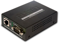 Planet RS232/RS-422/RS485 to Ethernet (TP) Converter ICS-100 - eet01