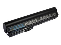 MicroBattery Laptop Battery for HP 87Wh 9 Cell Li-ion 11.1V 7.8Ah MBI51729 - eet01
