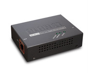 Planet IEEE802.3at POE+ Repeater (Extender) - High Power POE POE-E201 - eet01