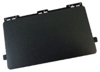 Acer Touchpad Synaptics Black  56.G6GN1.002 - eet01