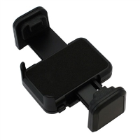 Haicom Universal Carholder For Mobile Phone - Hi-174 - xep01