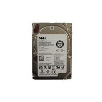 "9FK066-051 Dell HDD 300GB 2.5"" 10K SAS 6gb/s HP Refurbished with 1 year warranty"
