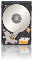 Seagate 500GB 7200RPM 32MB SATA 7MM **Refurbished** ST500LM021-RFB - eet01